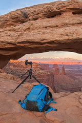 Moab NP Workshop, Oct 15- Oct 19, 2021