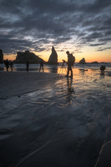 Oregon Coast 3-day Workshop, Bandon, Oregon June 14th-16th 2019
