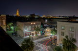 Charleston, SC, 5-day Workshop April 13th - 17th 2018