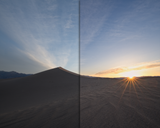 ON1 Photo RAW Four Seasons (40) Preset Bundle