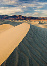 Death Valley National Park 5-day Workshop March 1-5, 2019