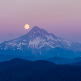 (Deposit) Oregon Eclipse, August 18-20