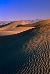 Death Valley National Park 5-day Workshop Feb. 23rd-27th, 2018