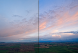 ON1 Photo RAW Four Seasons (40) Preset Bundle (Sample Pack)