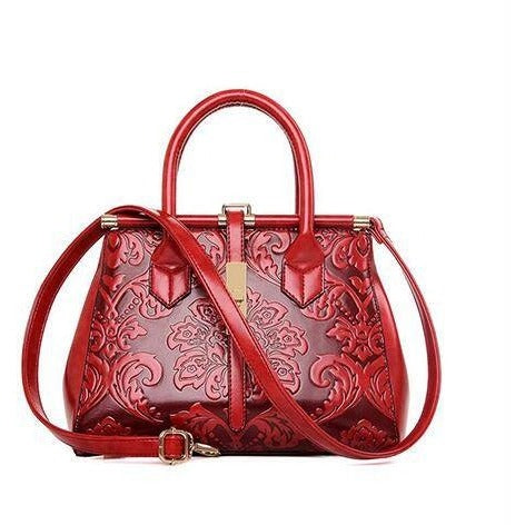 HandBag - Fashion Tote Luxury Designer Handbag