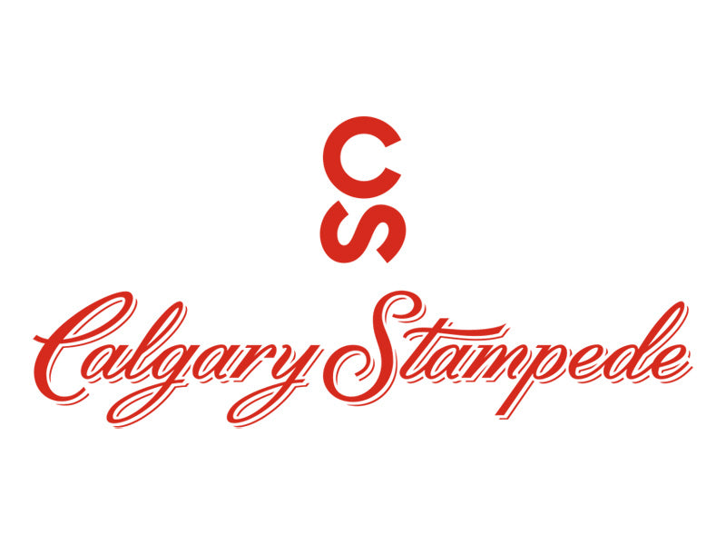 Calgary Stampede in the BMO Center (Formerly the Roundup Center)