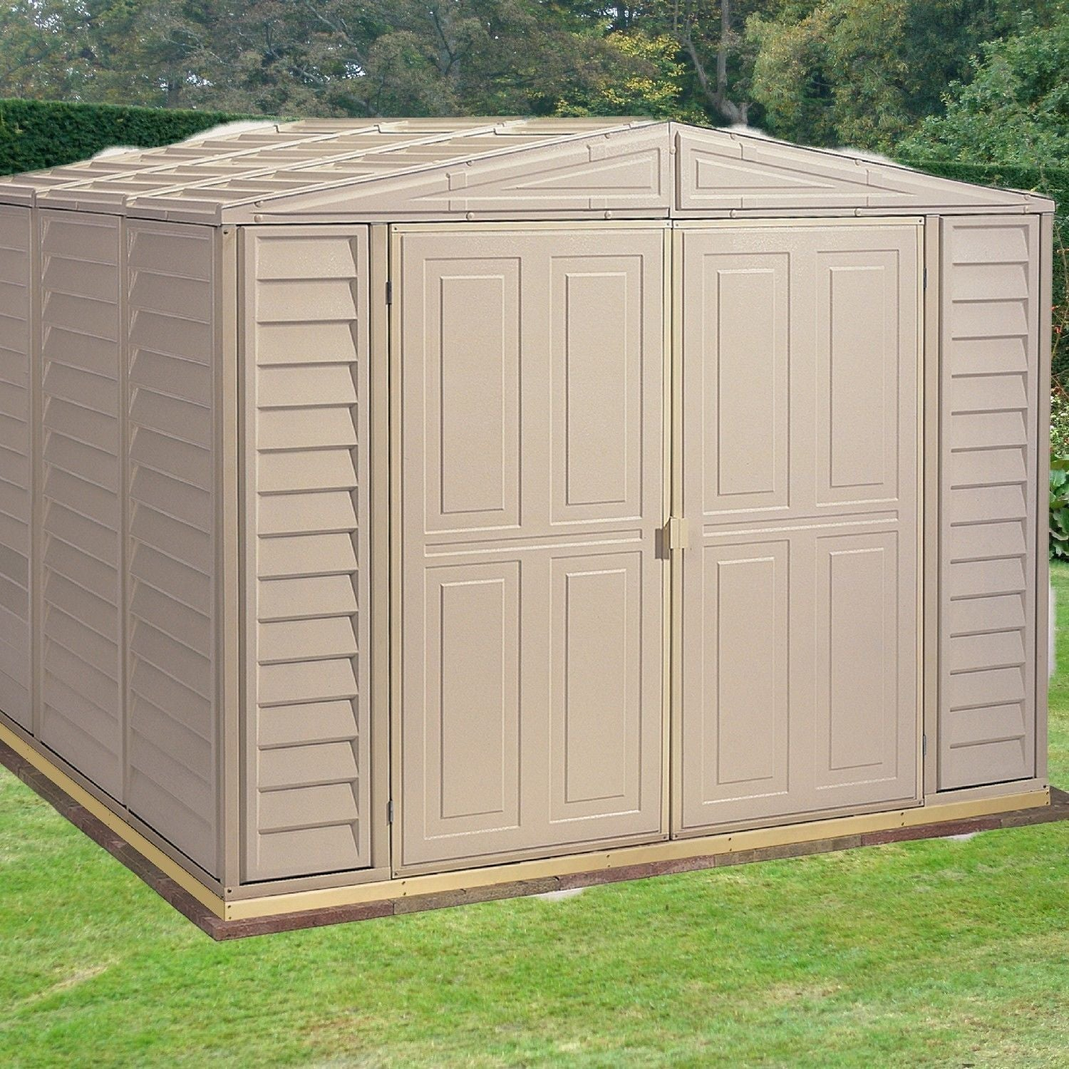 skylights dp shed amazon by window storage and lifetime lawn outdoor patio foot with shelving garden ca