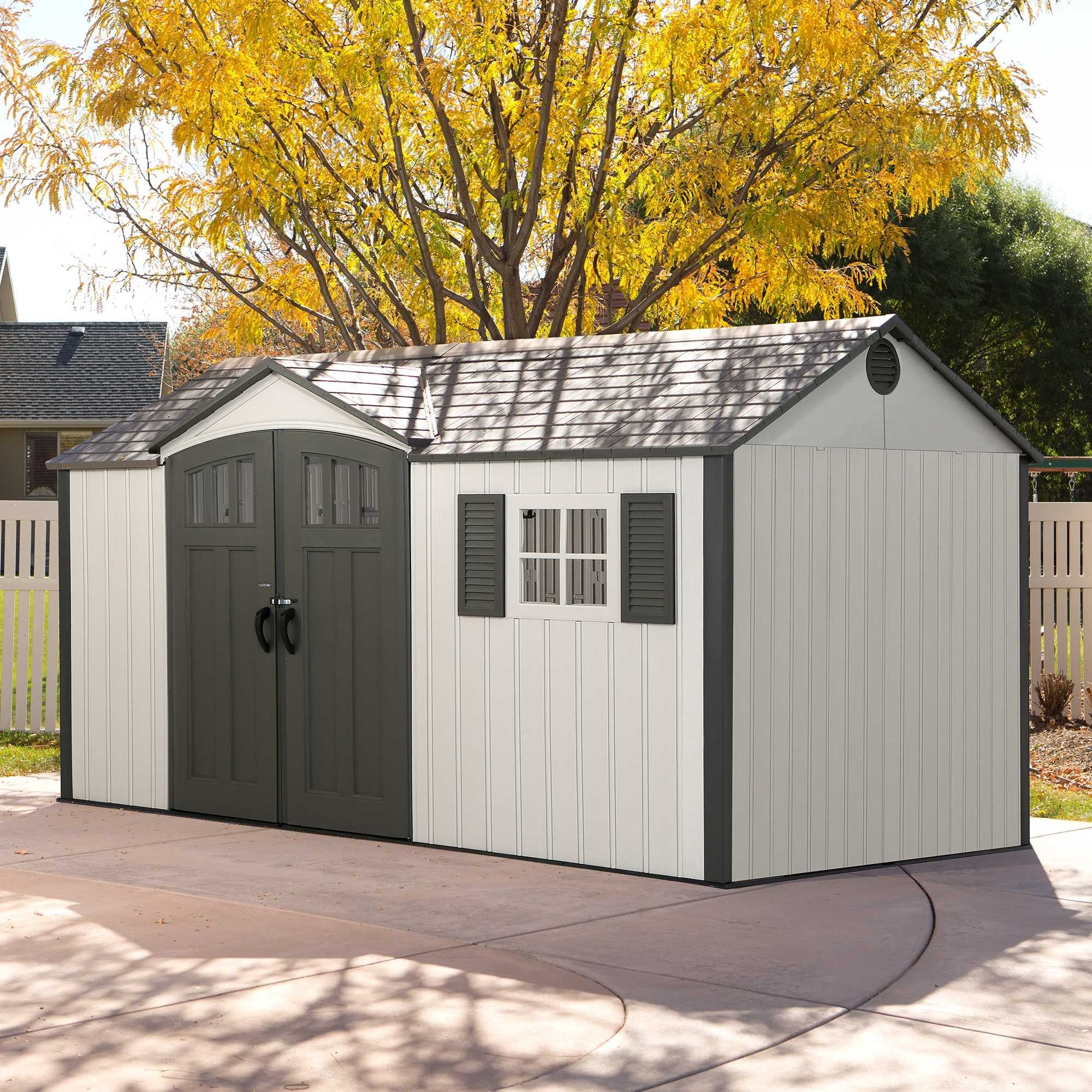 direct garden apex shed prd plastic sheds outdoor our keter from ft buy pi