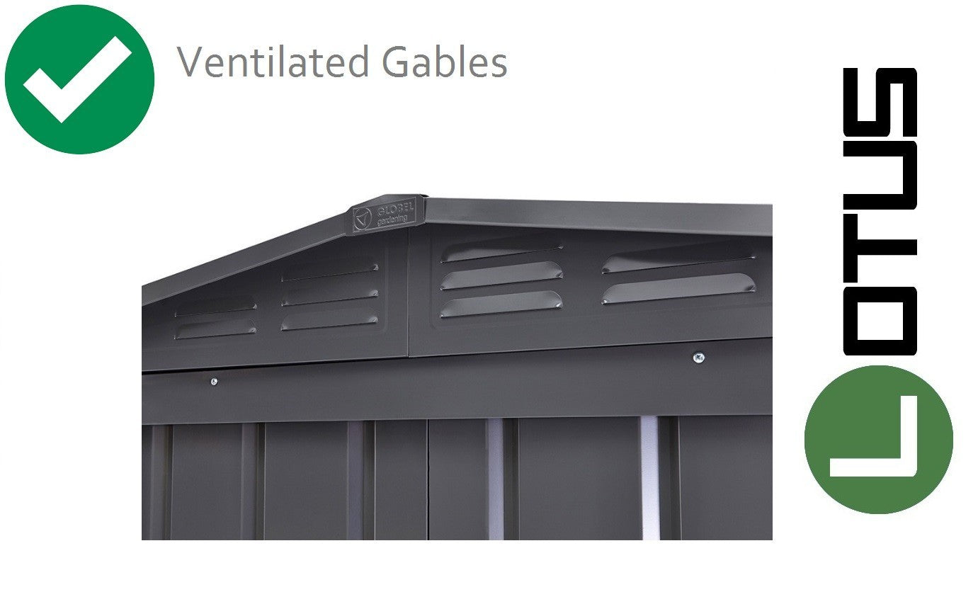 canada more ft tool outdoor lowe garden s sheds shed ca steel vinyl x structures storage wood