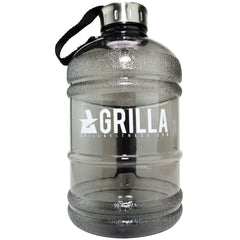 Grilla Water Bottle Jug