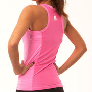 Grilla FreeStyle Breathable Vest