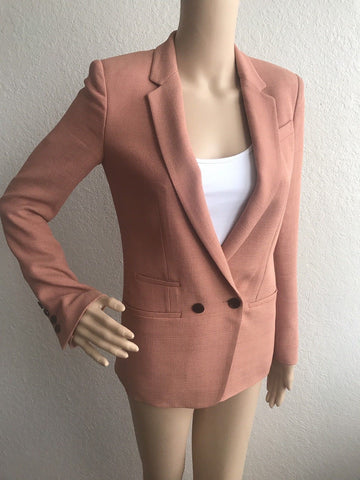 Jackets / Coats for Women