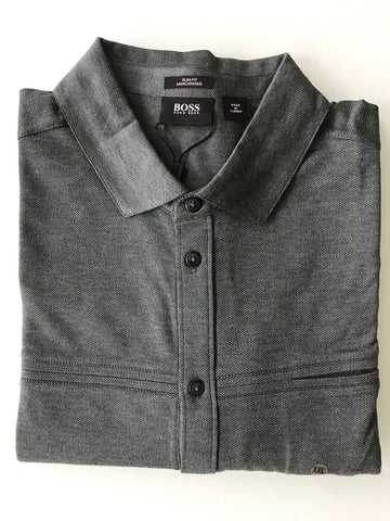 d3e2a812 Boss Hugo Boss Fashion Clothing For Men and Women - Shop Now! – Page ...