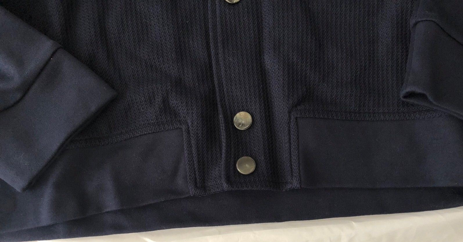 NWT $415 Boss Hugo Boss T-Saunders 01 Modern Tailored Slim Fit Jacket Blue XL - BAYSUPERSTORE