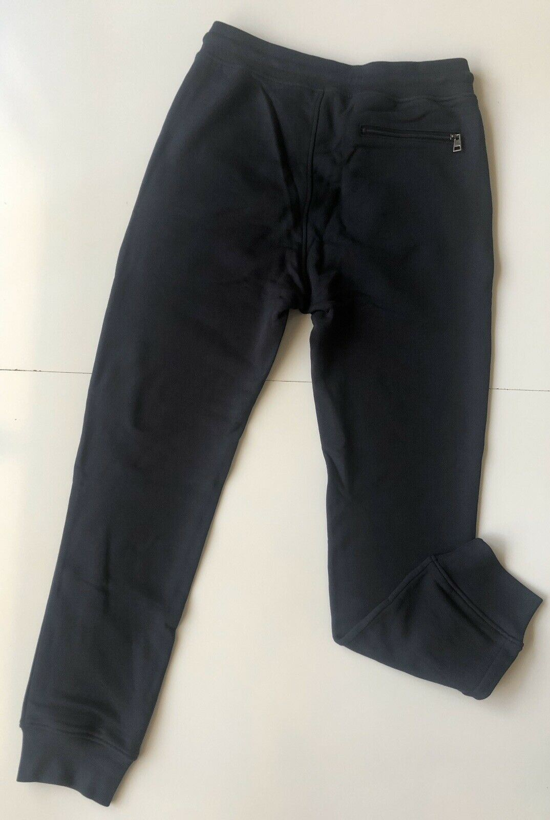 NWT $270 Armani Jeans Modern Men's Cotton Sport Pants Size XL