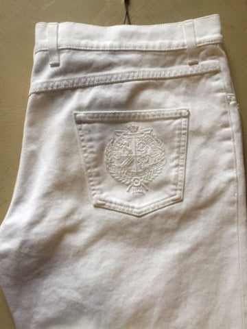 NWT $655 Gucci Men's Jeans Pants 52 Euro ( 36 US ) Italy - BAYSUPERSTORE