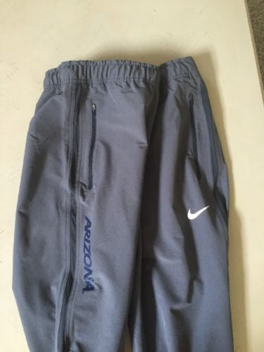 Nike Men's Sport Pants Size L $125 NWT - BAYSUPERSTORE