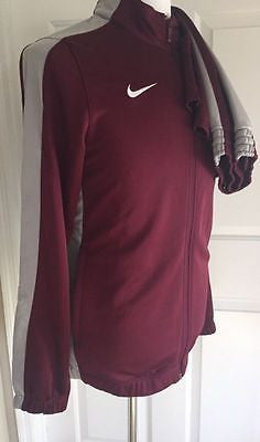 NWT Nike Sport Suit Size S - BAYSUPERSTORE