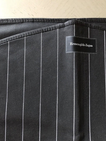 Brand New Ermenegildo Zegna Garment ( Suit ) Bag Black - BAYSUPERSTORE