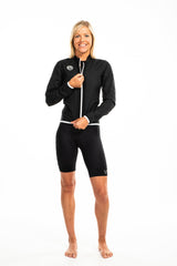 women's weather shield
