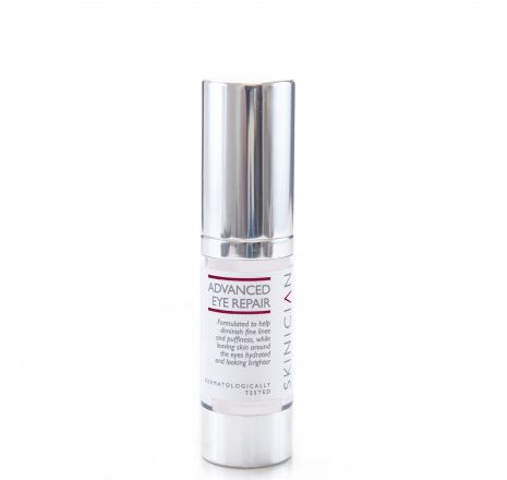 SKINICIAN ADVANCED EYE REPAIR