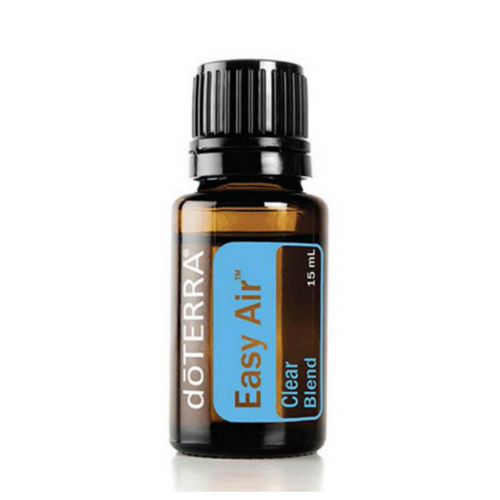 doTERRA Essential Oil - Easy Air
