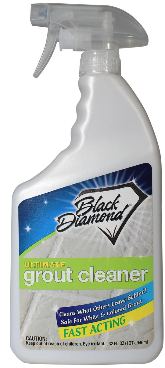 Ultimate Grout Cleaner Bdstoneworks