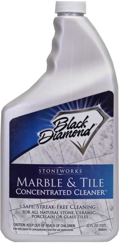 Marble And Tile Floor Cleaner Click For More Size Options Bdstoneworks