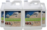 Carpet & Upholstery Spot Remover BULK PACKS
