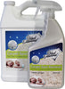 Carpet Spot Remover: For Carpet, Upholstery, Rugs and Furniture. Click For More Size Options