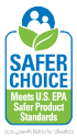 Safer Choice EPA