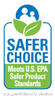 Image of Safer Choice EPA