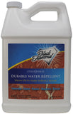Concrete & Stone 10year Water Repellant