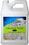 Granite Plus! 2 in 1 Granite Cleaner & Sealer