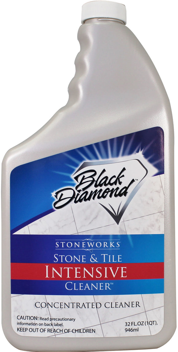 Stone & Tile Intensive Deep Cleaner Concentrate