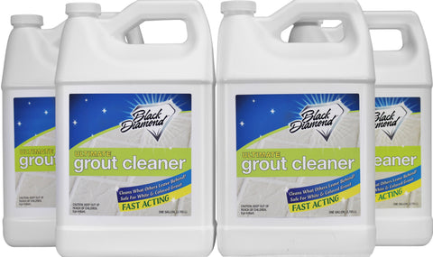 Ultimate Grout Cleaner BULK PACKS