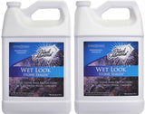 Wet Look Natural Stone Sealer BULK PACKS