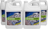 No Streak Granite Counter Cleaner BULK PACK
