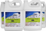 Granite Plus! 2 in 1 Granite Cleaner & Sealer BULK PACKS