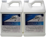 Marble and Tile Floor Cleaner BULK PACK
