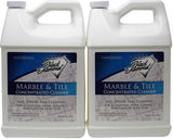 Marble and Tile Floor Cleaner