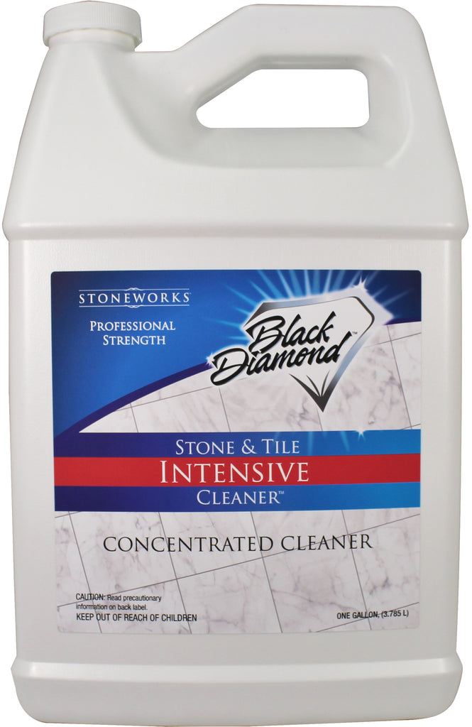 Stone Tile Intensive Deep Cleaner Concentrate For Ceramic