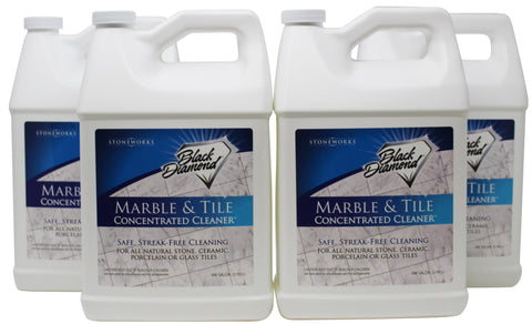 Marble and Tile Floor Cleaner Click For More Size Options