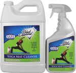 Yoga Mat Spray Cleaner BULK PACK