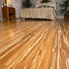 Wood & Laminate Floor Cleaner w/PS3 Click For More Size Options