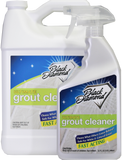 Ultimate Grout Cleaner