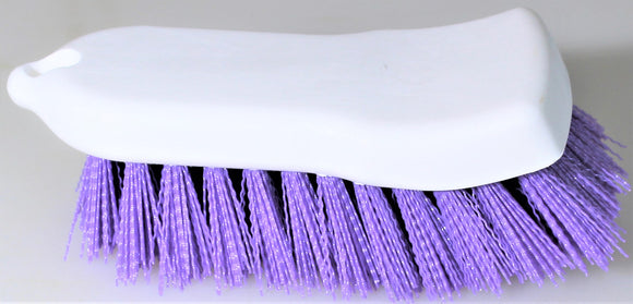 Household Scrub Brush