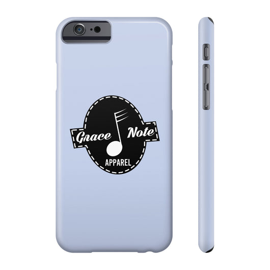 Phone Case Gracenote Apparel Phone Case - Gracenote Apparel
