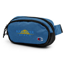 Haulover Beach Fanny Pack