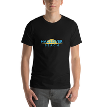 Haulover Beach Shirt